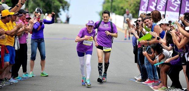 harriette-thompson-marathon-1433159632-article-0