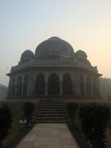 India_New Delhi_1017