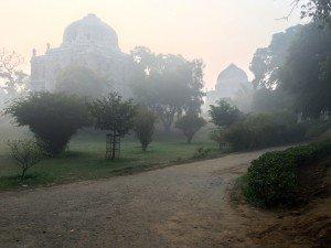 India_New Delhi_1025