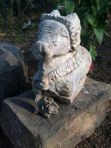India_New Delhi_1040