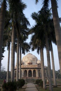 India_New Delhi_6205
