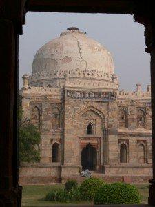 India_New Delhi_P1020104a