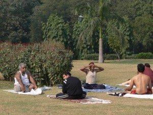 India_New Delhi_P1020342a