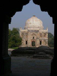 India_New Delhi_P1020344