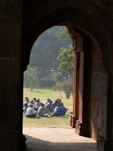 India_New Delhi_P1020348