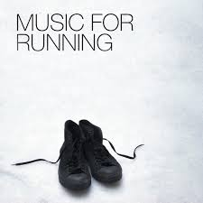 What's on your running playlist? JAI HO!