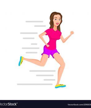 Well done to Indian women marathoners