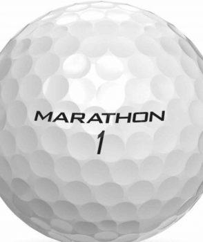 Marathon golfing, anyone?