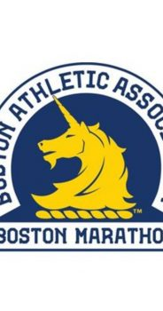The Boston Marathon goes virtual
