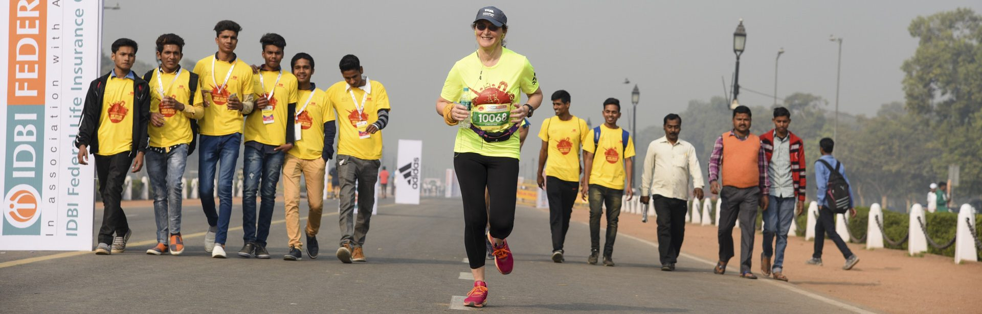 Category: <span>Run India</span>